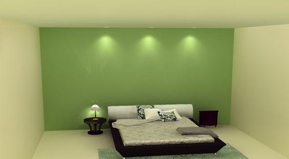 家装是用墙纸还是用乳胶漆好?