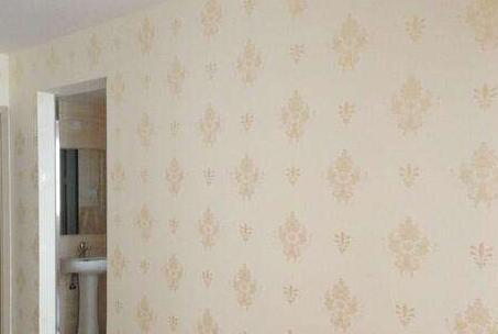 墙纸尺寸规格有哪些?