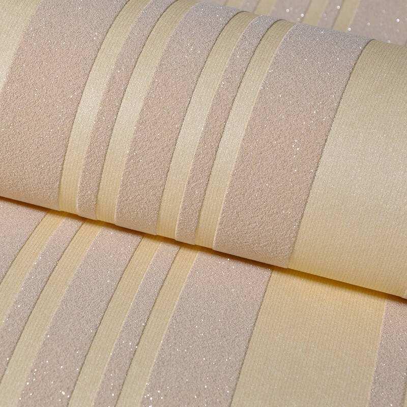 墙纸品牌网提供的这套墙纸用量计算方法仅供你参考,最好是咨询墙纸销售人员