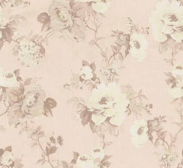 墙纸是选择纯色的还是带花纹的好