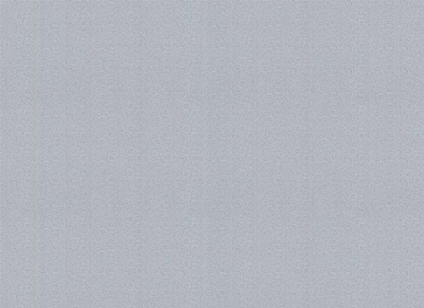 什么是工程墙纸?