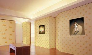 液体墙纸/液体壁纸有哪些缺点?