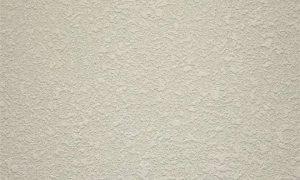 和墙纸相比硅藻泥有哪些优点