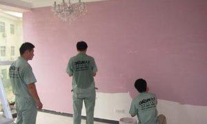 和墙纸相比硅藻泥有哪些缺点
