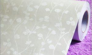墙纸甲醛含量国家标准是什么