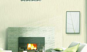 墙纸中的甲醛主要来源于哪里?