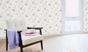 墙纸使用寿命一般是多少年