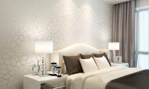 怎么做可以延长墙纸的使用寿命?