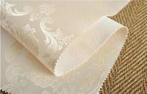 墙纸和墙布有什么区别?