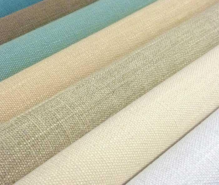 无缝墙布有哪些缺点?