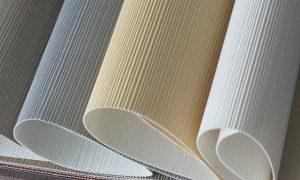 墙纸和墙布相比谁更加环保插图