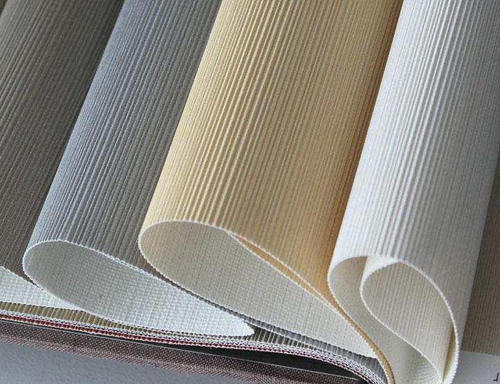 墙纸和墙布相比谁更加环保