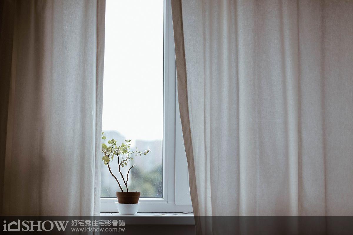 注意10个装修技巧让居家生活更有品质