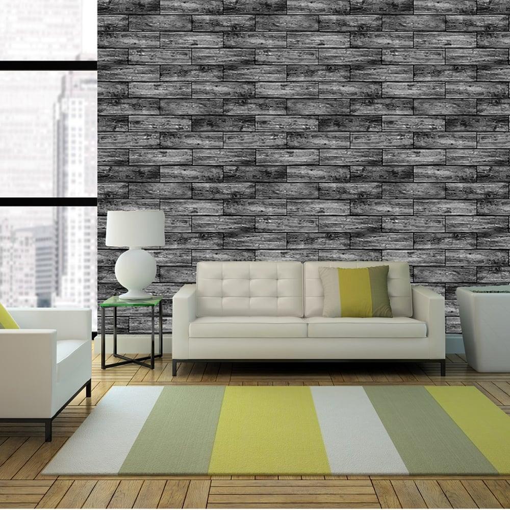 教你如何根据自己的需求来选购合适的墙纸插图4