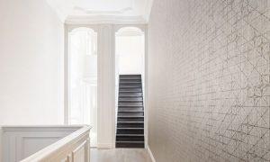 五步教你如何鉴别墙布质量的好坏缩略图