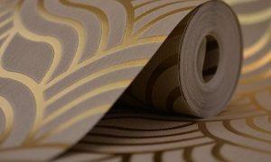 如何清理PVC墙纸或乳胶墙纸?缩略图