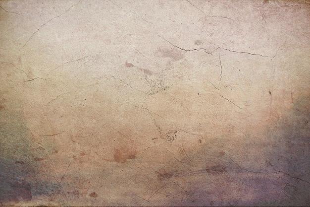 贴墙纸前需要检查墙壁的哪些状况