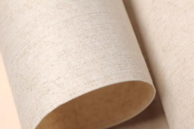 亚麻墙纸:可生物降解的新型环保墙纸插图3