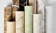 PVC墙纸有味道怎么办?会对人体健康造成危害么?缩略图