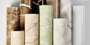PVC墙纸有味道怎么办?会对人体健康造成危害么?插图