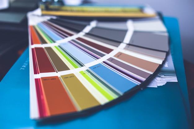 绿色革命新潮流,居家装修之环保建材实际应用与设计插图